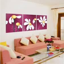 Painting For Living Room Living Room Paintings Decorations With Living Room Concept And