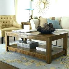 parsons end table articles with parsons coffee table white tag stunning side west elm glamorous target furniture square glass parsons dining table ikea