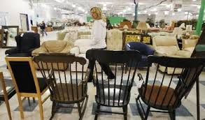 Habitat for Humanity opens new charity store in Randolph one