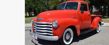 American Motors Custom & Classics - Classics Cars Restored | San ...