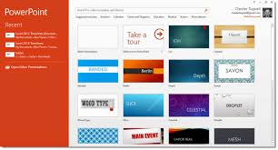 Microsoft PowerPoint Professional 2013 Free Download Full Version ...