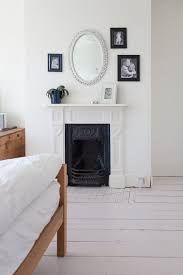apartment best when modern meets victorian and bedroom fireplace tv stand old cast iron fireplaces
