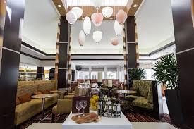 hilton garden inn san mateo 3 0 out of 5 0 business center featured image lobby