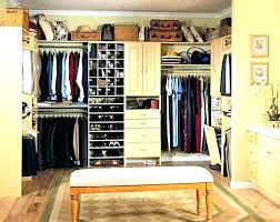 building a walk in closet in master bedroom full size of walk closet storage organizers small