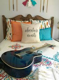 bohemian bedroom furniture. learn how to create a boho chic teen girls room makeover using heirloom antique bedroom furniture with neutral palette u0026 loads of bohemian texture style o