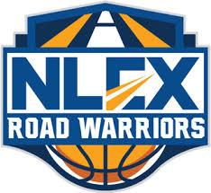 Image - NLEX Road Warriors 2018 logo.png | Logopedia | FANDOM ...
