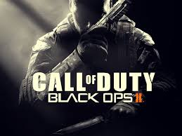 6387581 black ops 2 photo for pc mobile