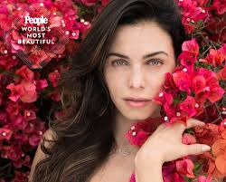 people s beautiful issue stars without makeup look back on the celebs who ve dared to go bare