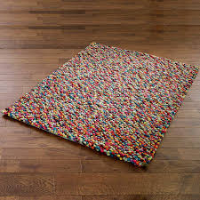 absorbing fairies mulberry accents for jellybean rugs gifts to