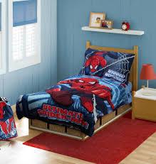teletubbies bedroom accessories lego spiderman bedding spiderman bedroom decorating ideas