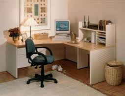 organizing office space. organizing office space organize your