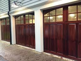 good looking average cost to install a garage door opener