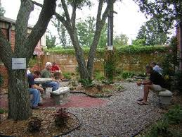 prayer backyard garden ideas 16 outstanding prayer garden ideas design inspiration