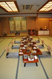 Prepossessing Cheap Japanese Dining Table Dining Table Japanese - Dining room etiquette