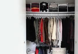 small closet ideas shelf dividers