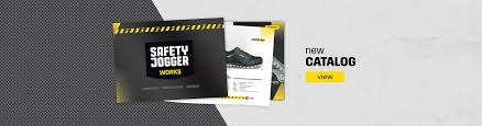 Safety Jogger Size Chart Safety Jogger Safety Shoes And Gloves