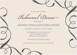 Microsoft Office Wedding Invitation Template Ms Word Templates Invitations Magdalene Project Org