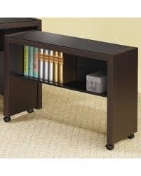 Wood desk with glass top Protective Winston Porter Keim Wood Desk With Glass Top Bf079712 Jill Cataldo Savings On Winston Porter Keim Wood Desk With Glass Top Bf079712