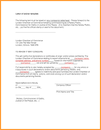 Birth Certificate Nc Images Certificate Of Completion Template Word