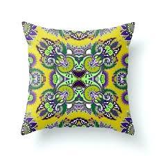 oriental throw pillows throw oriental fl pattern var 1 throw pillow throw pillows oriental rug throw