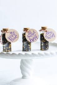 Masala Chai Wedding Favour Authentic Spices By Spice Kitchen