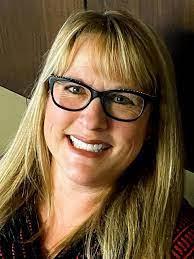 Dona Raymond - Personal Support Worker - Ranch Ehrlo Society | LinkedIn