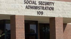 1 garden grove social security administration office