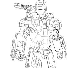 Small Picture Iron Man Printable Coloring Pages Cheap Don T Forget To Share On