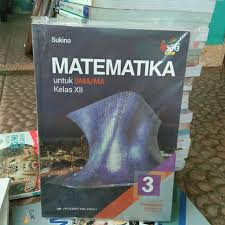 Buku k13 untuk kelas viii memang tidak luput dari revisi. Pembahasan Buku Sukino Kelas Xii Matematika Peminatan Revisi 2016 Ilmusosial Id