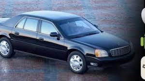 1998 Cadillac Deville Reset Service Engine Soon Light Reset Oil Change Reminder Light On Cadillac Deville