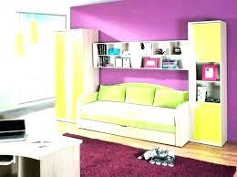 Kids bedroom furniture sets ikea Marvellous Kid Bedroom Furniture Kids Fanciful Sets Ikea Childrens Chairs Spiritualhomesco Kid Bedroom Furniture Kids Fanciful Sets Ikea Childrens Chairs