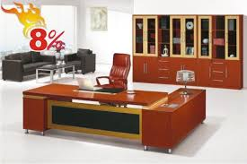 stylish office tables. simple stylish modern office furniture pg10b28a  and stylish tables t