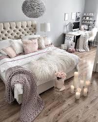 Schlafzimmer Inspiration Interior Design Space Tumblr