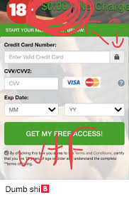 Fref Ree Exp Charge Start Enter Visa B Ml 000na Number Card X My Valid terms D You To A The 18 Complete Understand By Get Ar Rs Certify O Older Age Access Date Cvvcvv2 Credit Cw Checking And Conditions This Terms That Of Your Re Ing