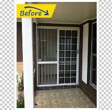 screen door window screens window