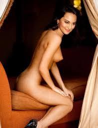 Sonakshi Sinha XXX Sex Nude Naked Porn Photos 2017 NakedHDPhotos.
