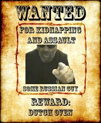wanted photoshop template free printable template wanted poster western temp