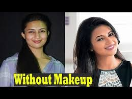 indian tv actresses without makeup by top 10 list 05 september 2016