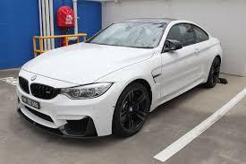 BMW <b>M4</b> - Wikipedia