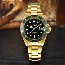 online get cheap expensive watches men aliexpress com alibaba group 2017mce mens branded watches expensive automatic mechanical all stainless steel gold watch style wristwatch men