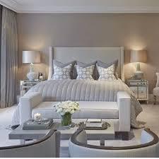 Small Picture 662 best Beautiful Bedrooms images on Pinterest Bedroom ideas