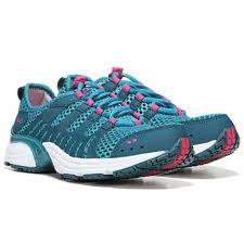 Womens Ryka Hydro Sport Shoe Womens Shoes
