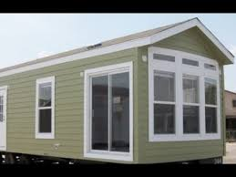Small Picture Hibiscus Mini Mobile Homes For Sale Bexar County Texas Call 888