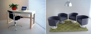 How to make miniature furniture Modern Dollhouse Diy Techsnippets Diy Doll House Furniture Dolls Furniture Dollhouse Furniture To Make
