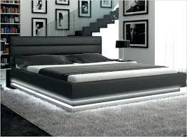 cal king size bed frame.  Size King  And Cal King Size Bed Frame O