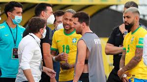 Deutschland und argentinien verbindet viel, nicht nur der sport. Ju2ewi7li9k Lm