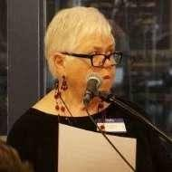 Fran Smith | Masquers Playhouse
