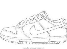 Nike Da 5misti 5misti Disegno Da 5misti Nike Disegno Disegno Nike
