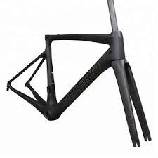 <b>Ican</b> Aero <b>Full Carbon</b> Bike Frame