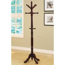 Canadian Tire Coat Rack Amazing Coat Rack At Walmart 100 On Coat Rack Canadian Tire With 46